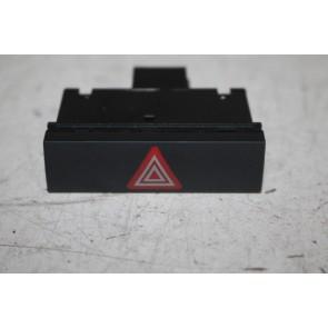 Alarmlichtschakelaar Audi A6, S6, RS6, A6 Allroad Bj 05-11