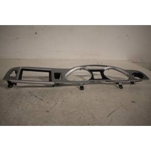 Afdekking instrumenten flex-metalic ENGELS Audi A6, S6, Allroad Bj 07-11