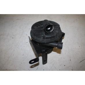 Secundaire-luchtpomp 3.0/3.2 V6/4.2 V8 benz. div. Audi modellen Bj 08-14