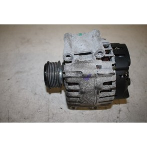Dynamo 150A Audi A4, S4, A5, S5, Q5 Bj 08-12