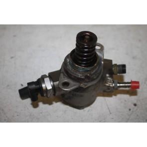 Brandstofpomp 3.0 V6 TFSI benz. Audi A4, S4, A5, S5, A6, A7, A8, Q5, Q7 Bj 07-14