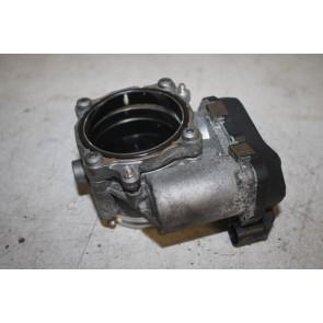 Gasklephuis 3.0 V6 TFSI benz. Audi A4, S4, A5, S5, A6, A7, A8, Q5, Q7 Bj 08-17