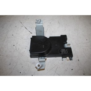 Antenneversterker Audi A3, S3, RS3 Bj 04-13