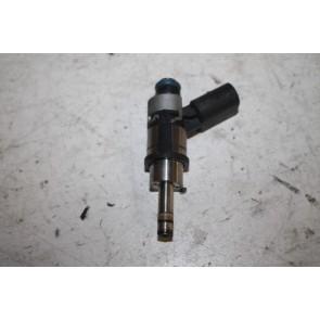 Injector 2.0 TFSI benz. Audi A3, A4, A6, TT Bj 04-11