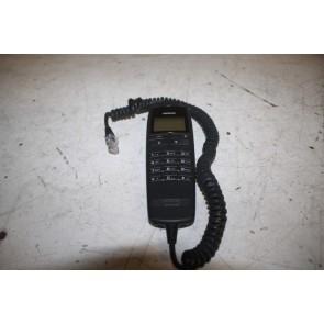 Telefoonhoorn div. Audi modellen Bj 98-10
