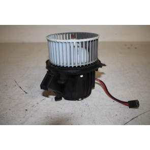Aanjager Audi A4, S4, RS4, A5, S5, RS5, Q5 Bj 10-17