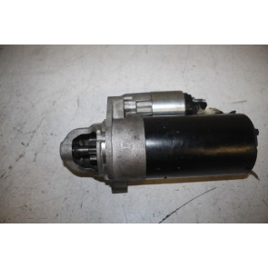 Startmotor 2.2 KW Audi A4, A6 Bj 05-11