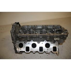 Cilinderkop cil. 4-6 2.7 V6 TDI Audi A4, A5, Q5 Bj 08-12