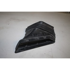 Hoes luchtfilter Audi A4, S4, A5, S5, Q5 Bj 08-17
