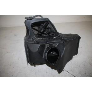 Luchtfilter 2.0 TDI Audi A4, A5, Q5 Bj 08-17