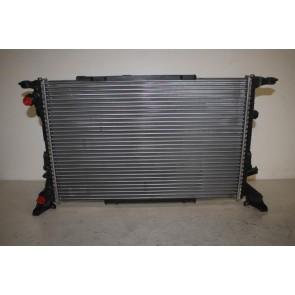 Radiateur 2.0 TDI Audi A4, A5, A6, Q3, Q5 Bj 08-heden