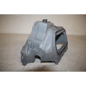 Huis regelapparaten Audi A4, S4, RS4, A5, S5, RS5, Q5 Bj 08-17