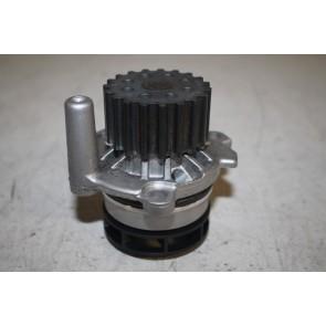 Waterpomp 2.0 TDI Audi A3, A4, A5, A6, TT, Q5 Bj 99-12