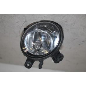 Halogeenmistlamp rechts Audi A4, A6, Q5 Bj 08-17