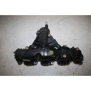 Aanzuigkanaal 2.0 TDI Audi A4, A5, A6, Q5 Bj 08-17