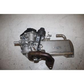 Koeler voor uitlaatgasterugvoer 2.0 TDI Audi A4, A6, Q5 Bj 08-14