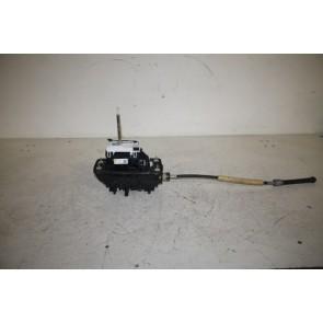 Schakelmechanisme tiptronic Audi Q5 Bj 09-17
