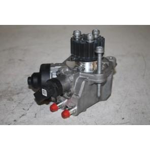 Hogedrukpomp 2.0 TDI Audi A1, A3, A4, TT, Q5 Bj 08-14