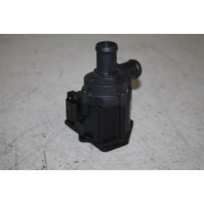 Waterpomp 1.8/2.0 TFSI Audi A4, A5, Q5 Bj 10-17