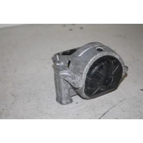 Motorsteun links 1.8/2.0 TFSI benz. Audi A5 Cabrio, Q5 Bj 12-17
