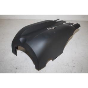Onderstuk bekleding zwart Audi A3, S3, RS3 Bj 04-13