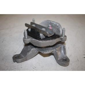 Rubbermetaalsteun Audi A8, S8 Bj 10-17