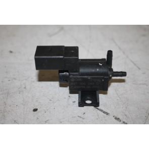 Magneetklep div. Audi modellen Bj 00-17