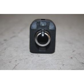Schakelaar buitenspiegelverstelling zwart div. Audi modellen Bj 10-heden