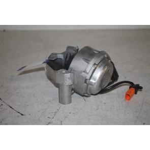Hydrosteun links 2.0 TFSI benz. Audi A8 Bj 10-17