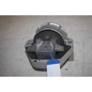 Hydrosteun rechts 1.8/2.0 TFSI benz. Audi A6, A7 Bj 15-heden