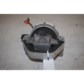 Hydrosteun links 1.8/2.0 TFSI benz. Audi A6, A7 Bj 15-heden