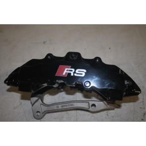 RS remklauw voorzijde Audi RSQ3 Bj 14-heden