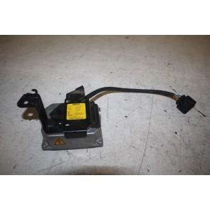 Regelapparaat xenon koplamp links Audi TT Bj 99-06