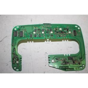 Printplaat automaat Audi A4 Bj 01-06