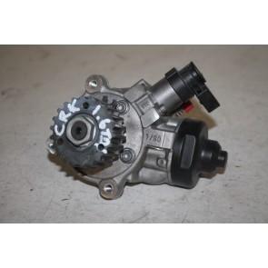 Hogedrukpomp 1.6/2.0 TDI div. Audi modellen Bj 11-heden