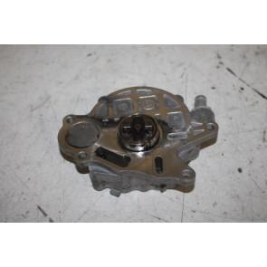 Onderdrukpomp 2.0 TDI Audi A3, A4, A5, A6, Q3, Q5 Bj 08-16