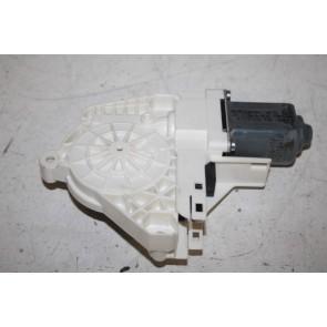 Ruitbedieningsmotor RA div Audi modellen Bj 08-heden