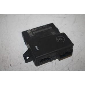Diagnose-interface databus Audi A4, S4, A5, S5, RS5, Q5 Bj 08-16