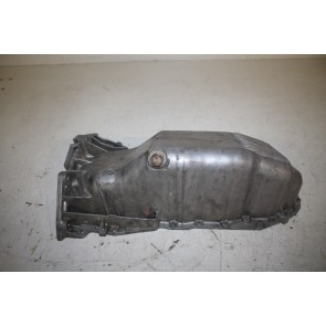 Carterpan 2.2 20V Turbo Audi 100/S4, S6 Bj 91-97
