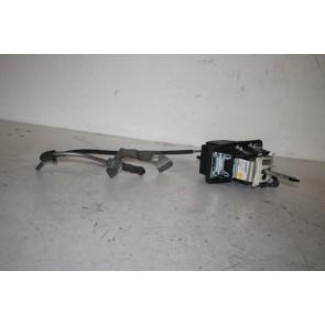 Schakelstangen 5.2 V10 benzine Audi S8 Bj 03-07