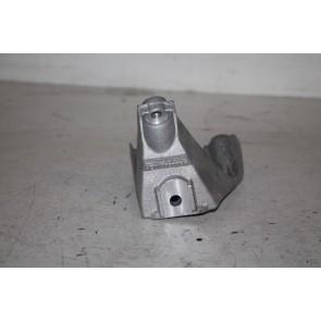 Motorsteun links 5.2 V10 benz. Audi S8 Bj 03-10