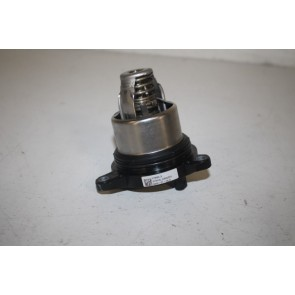 Thermostaathuis 2.9/3.0 V6 TFSI benz. Audi S4, RS4, S5, RS5, A7, A8, SQ5 Bj 16-heden