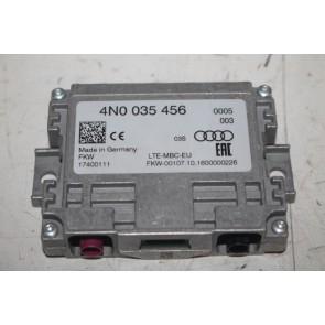 2 weg signaalversterker div. Audi modellen Bj 15-heden
