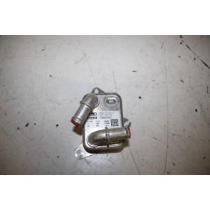 Versnellingsbakoliekoeler 2.9 V6 TFSI benz. Audi RS4, RS5 Bj 18-heden