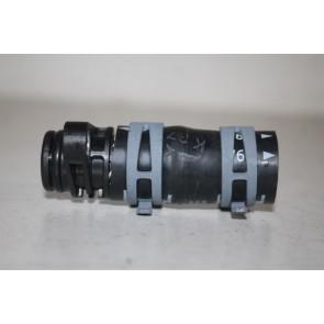Koelvloeistofslang 2.9/3.0 V6 TFSI benz. Audi S4, RS4, S5, RS5, SQ5 Bj 16-heden