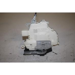 Portierslot LA div. Audi modellen Bj 13-heden