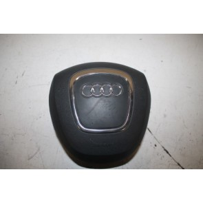 Stuur airbag Audi A4, S4, A5, S5 Bj 08-12