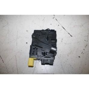 Elektronicamodule stuurkolomcombischakelaar Audi A3 Bj 08-13