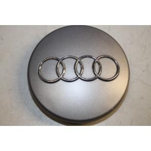 Wieldop 17-21 inch grijs div. Audi modellen Bj 98-15