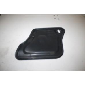 Afdekkap bi-plaat portier LV Audi A5, S5, RS5 Bj 08-16